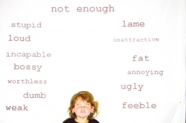 not enough 5